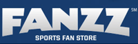 Click to Open Fanzz Store