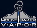 More MtBakerVapor Coupons