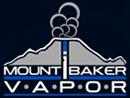 Click to Open MtBakerVapor Store
