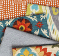OnlineFabricStore: 15% Off Waverly Fabric