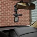 Maxwells Attic: 75% Off Dash Cam Car DVR System