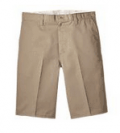 Dickies: Now $17.99 & Up On Men's Shorts