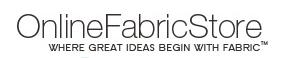 OnlineFabricStore Coupon Codes