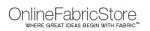 Click to Open OnlineFabricStore Store