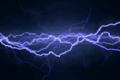 MtBakerVapor: $4 Off Lightning E Juice Baker Vapor