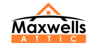 Click to Open Maxwells Attic Store