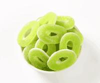 MtBakerVapor: $3 Off Apple Rings E Juice Baker Vapor