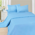 Maxwells Attic: Sheet Sets, All Sizes, 8 Colors $22 +FS
