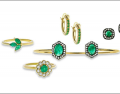 YLANG23: Classic & Complex Emeralds