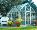 EarthBox: Shop For Greenhouses & Cold Frames
