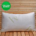 Maxwells Attic: Ultimate Bamboo Memory Foam Pillows