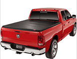 StylinTrucks: AMERICAN TONNEAU TRI-FOLD TONNEAU COVERS Only $249