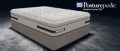 Miles While You Sleep: Titanium Alloy From $799
