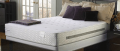 Miles While You Sleep: Sealy Posturepedic Monogram Series Starting At $725