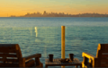 Luxury Link: 50% Off The Inn Above Tide At Sausalito, California
