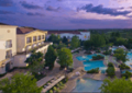 Luxury Link: 40% Off La Cantera Hill Country Resort, San Antonio, Texas.