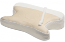 Contour Living: $20 Off When You Buy Any Of CPAP Or CPAPMax Kits