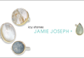 YLANG23: Shop Latest Collection Of Jamie Joseph Jewelry