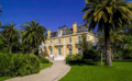 Luxury Link: 54% Off Your Stay At Pestana Palace Hotel & National Monument