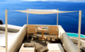 Luxury Link: 29% Off Mystique Luxury Collection Hotel Santorini