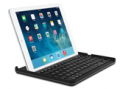 Kensington: 25% Off KeyCover IPad® Air