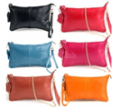 DressLink: Get Handbags From Just $1.87