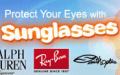 Discount Contact Lenses: Sunglasses From $19.95