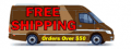 The Chess Store: Free Shipping $50+