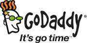 More Godaddy Coupons