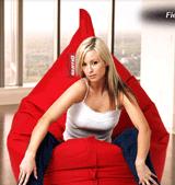 Sumo Lounge: $30 Off + Free Shipping On OMNI Bean Bags