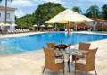 Luxury Link: 39% Off Hotel Das Cataratas