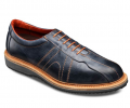 Allen Edmonds: Voyager Walking Shoes Now $229