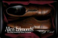 Allen Edmonds: Up To 61% Off Men's Accessories Clearance