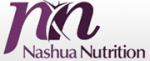 Click to Open Nashua Nutrition Store