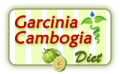 Click to Open Garcinia Cambogia Diet Store