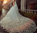 DHGate: Wedding Evening Prom Party Dresses For Sale