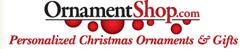 OrnamentShop Coupon Codes