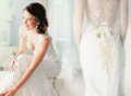 DHGate: Up To 70% Off Wedding & Special Occasion Dresses