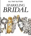 YLANG23: Sparkling Bridal