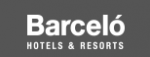 Click to Open BarceloHotels Store