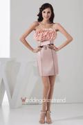 WeddingDressTrend: Summer Vacation Promotion