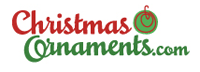 Click to Open ChristmasOrnaments Store