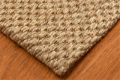 Natural Area Rugs: Shop Sisal Rugs