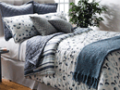 JossAndMain: Under $150 Bedding