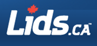 Lids Coupon Codes