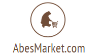 Abe's Market Coupon Codes