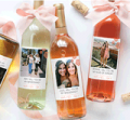 Evermine: Wine Labels Starting At $0.5