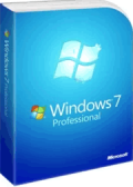 Softwareking: Windows 7 Professional Starting At $149.99