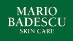 Click to Open MarioBadescu Store