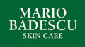 More MarioBadescu Coupons